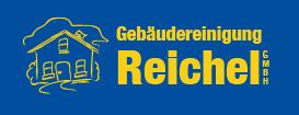 Gebäudereinigung Reichel GmbH