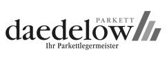 Daedelow